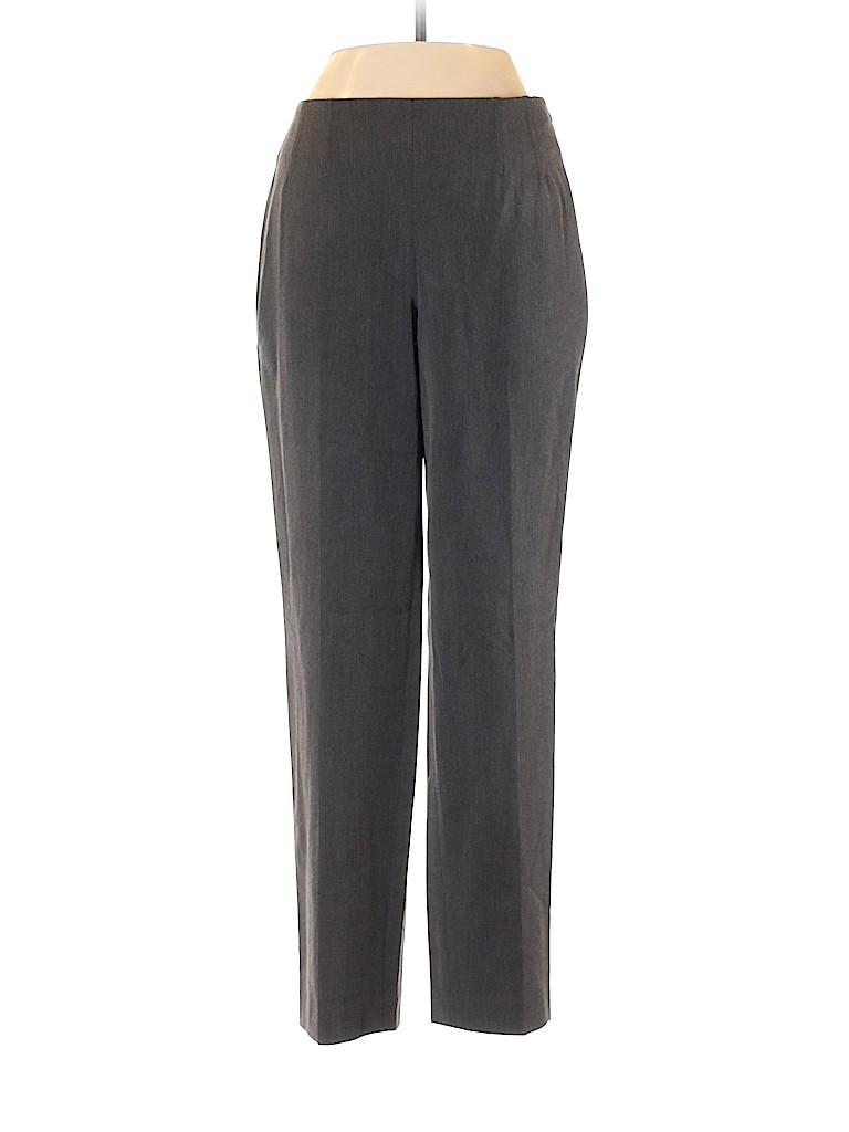 Talbots Women Dress Pants Size 4 (Petite)