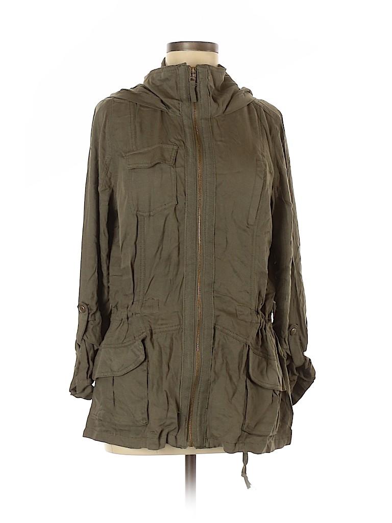 Ashley by 26 International Women Jacket Size XL