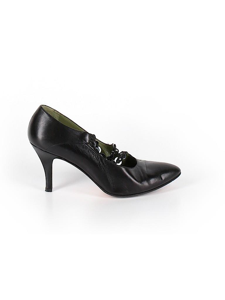 Assorted Brands Women Heels Size 8 1/2