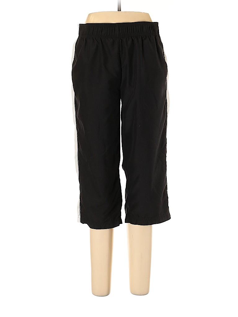Unbranded Women Track Pants Size L