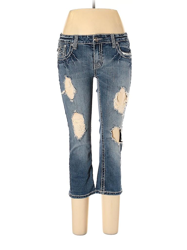 L.A. Idol Women Jeans Size 11