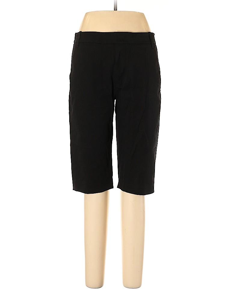 Vince. Women Khakis Size 10