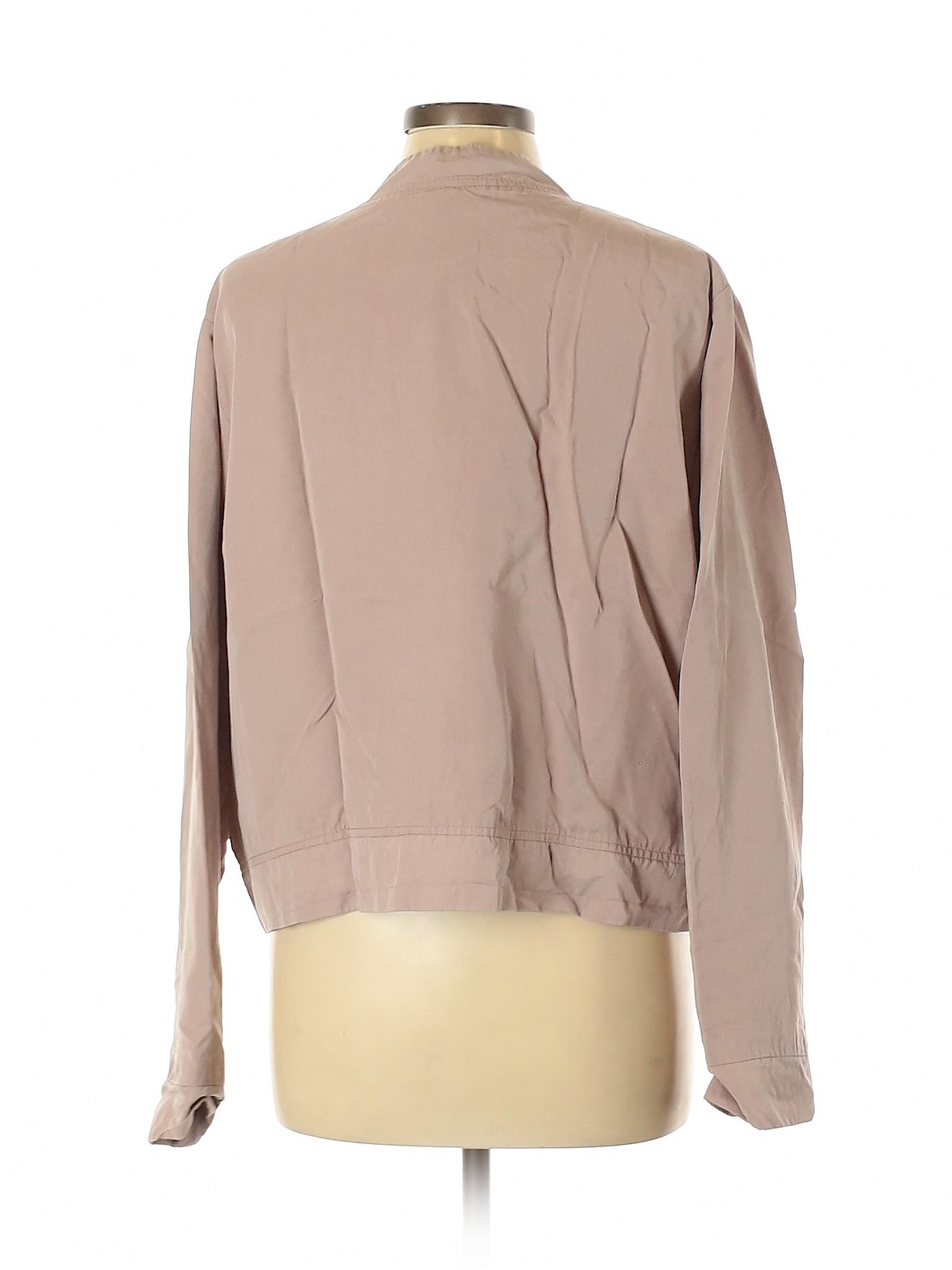 timeless design 0c0f3 fd3be Jacket