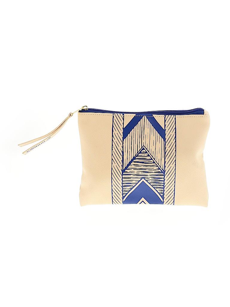 Brooks Women Makeup Bag One Size