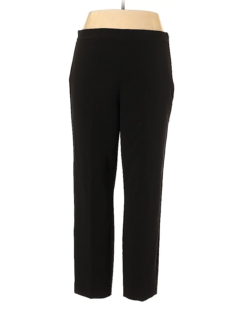 DKNY Women Dress Pants Size 14