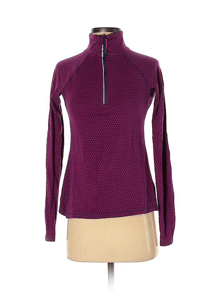 Eddie Bauer Women Jacket Size S