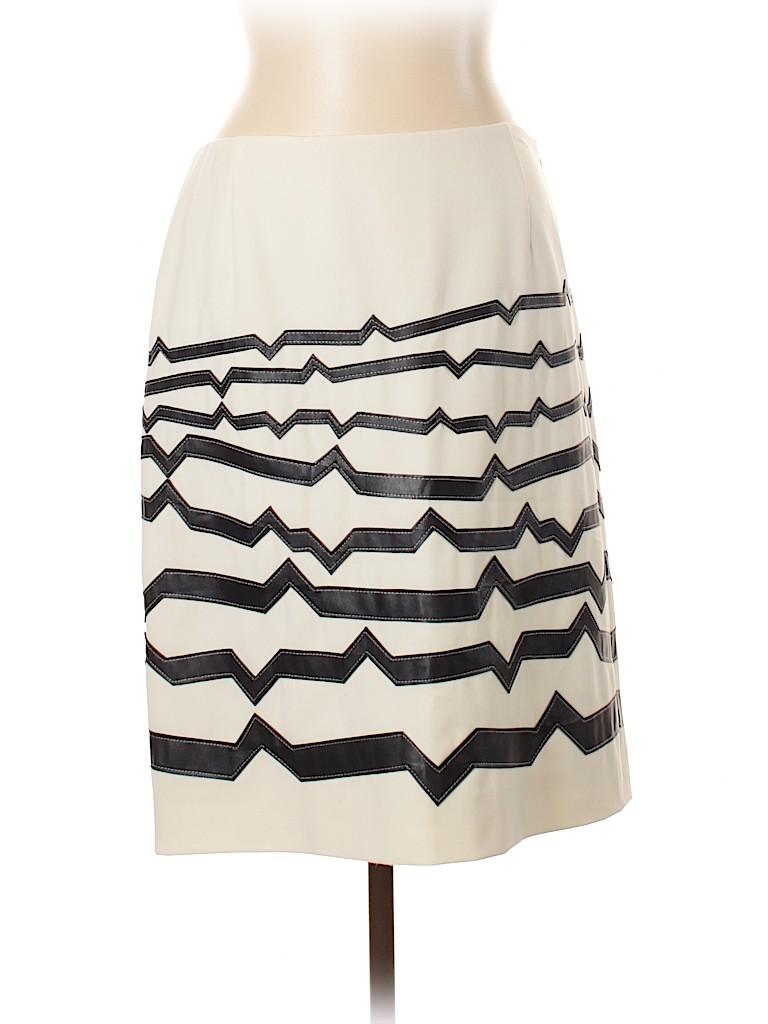 Carlisle Women Casual Skirt Size 10