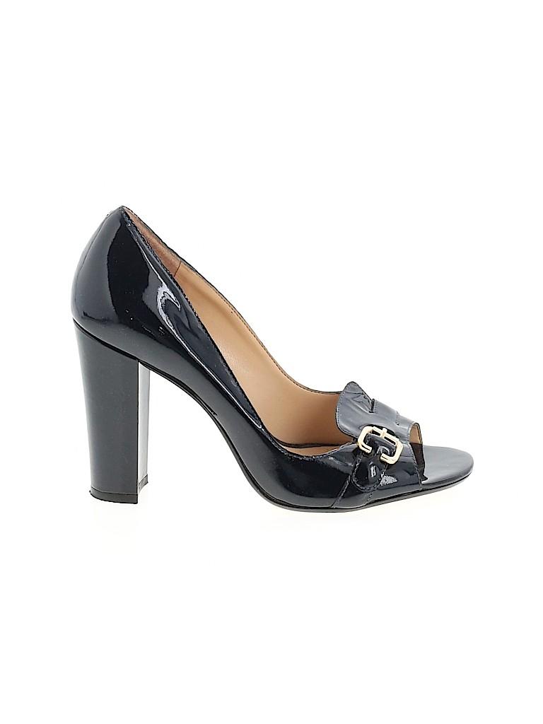 Talbots Women Heels Size 8