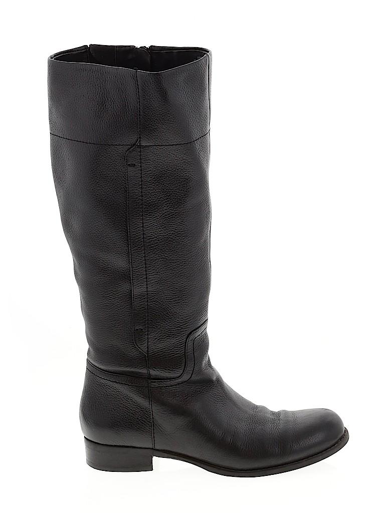 Nine West Women Boots Size 6 1/2