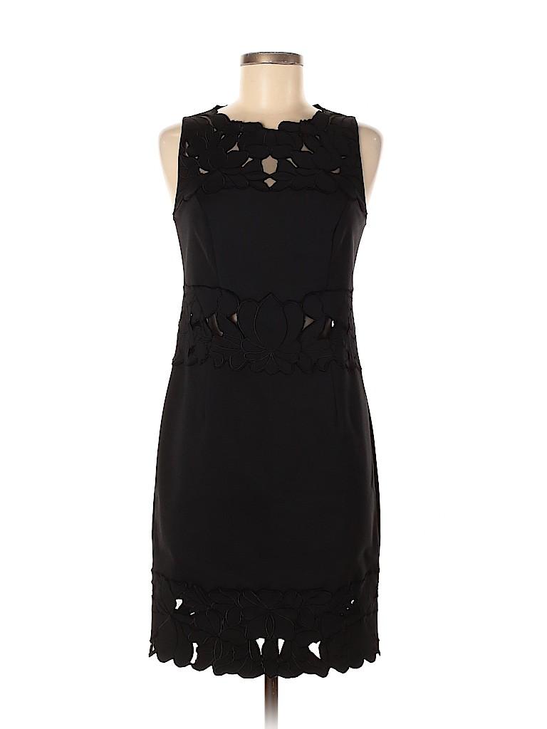 NOIR Sachin + Babi Women Casual Dress Size 6