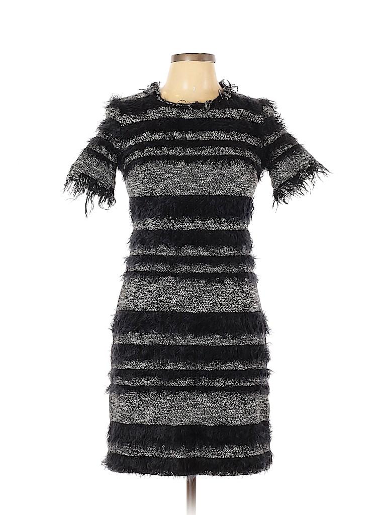 Nicole Miller Artelier Women Casual Dress Size 6