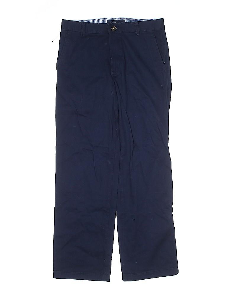 Unbranded Boys Khakis Size 16