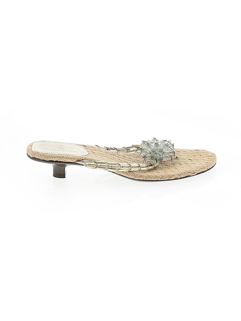 Cole Haan Women Sandals Size 5 1/2