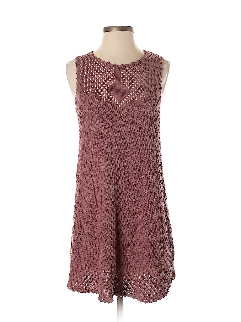 O'Neill Women Casual Dress Size S
