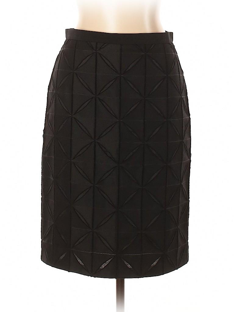 Max Mara Women Casual Skirt Size 10