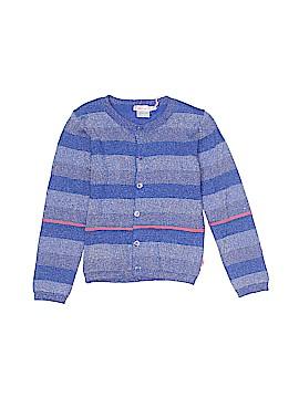 9e1efbada Billie Blush Girls' Clothing On Sale Up To 90% Off Retail | thredUP
