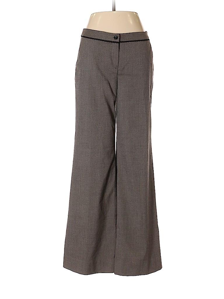 Apostrophe Women Dress Pants Size 4