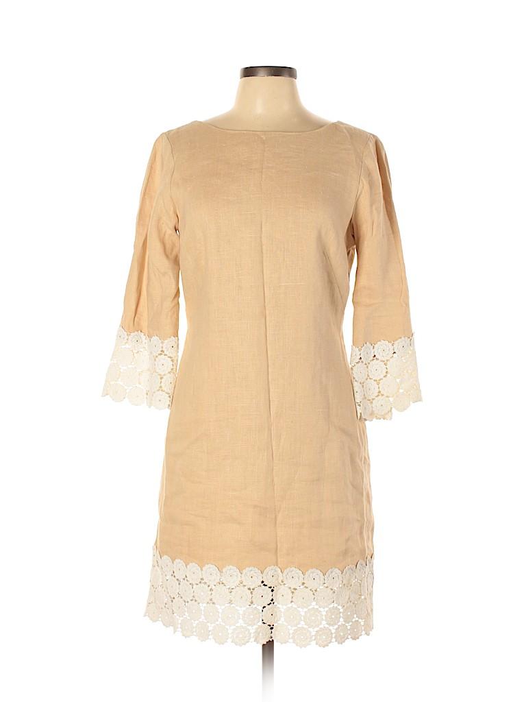 Jack Rogers Women Casual Dress Size 12