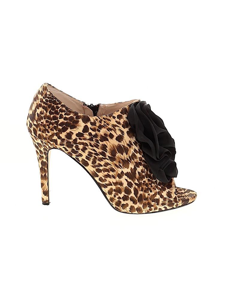 Caparros Women Heels Size 10