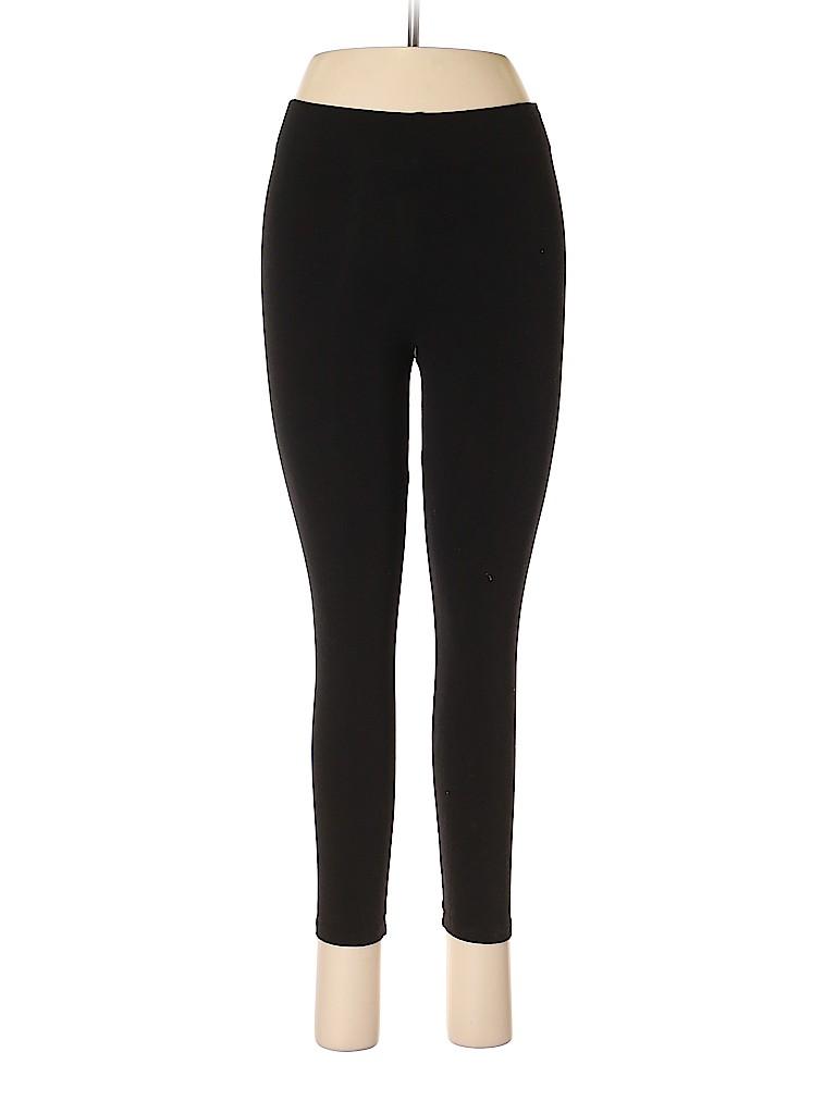 Soma Women Leggings Size S