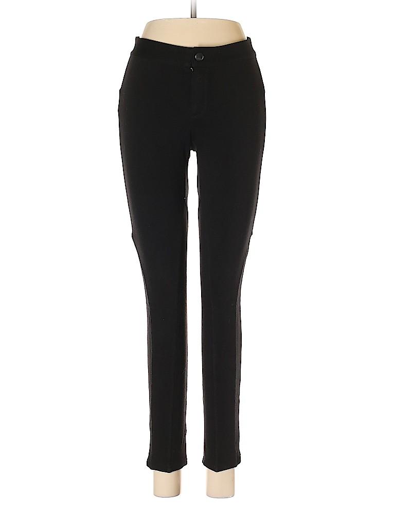 Banana Republic Women Casual Pants Size 0 (Petite)