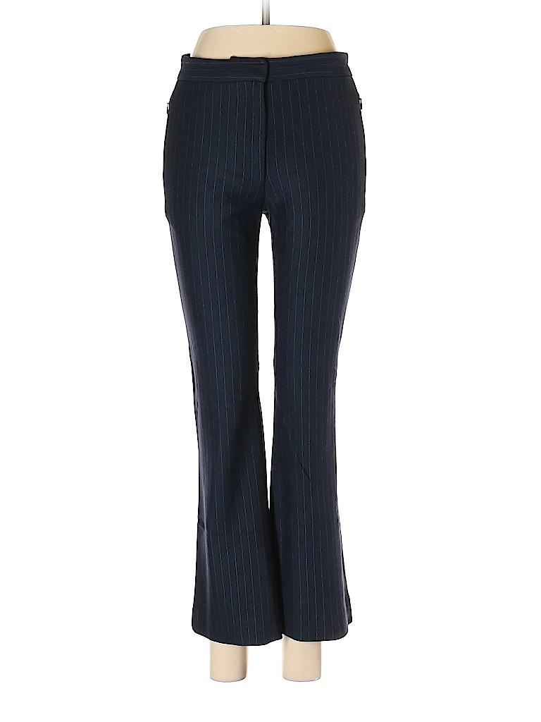 Tibi Women Dress Pants Size 0