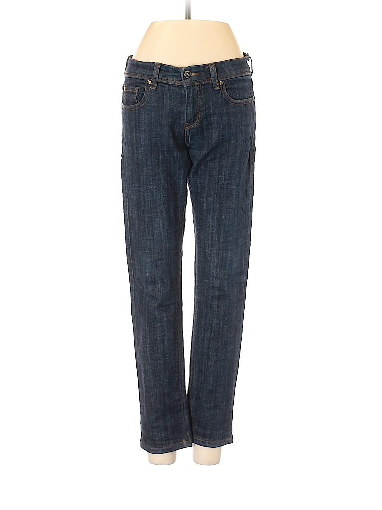 Eunina Women Jeans Size 3