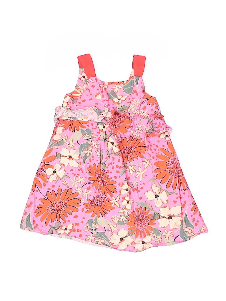 Zara Girls Dress Size 5