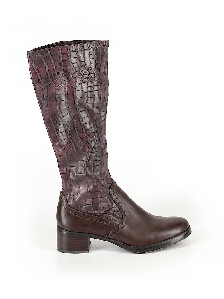 Circa Joan & David Women Boots Size 6 1/2
