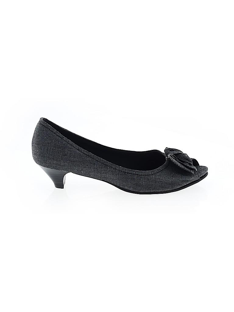Lower East Side Women Heels Size 8 1/2