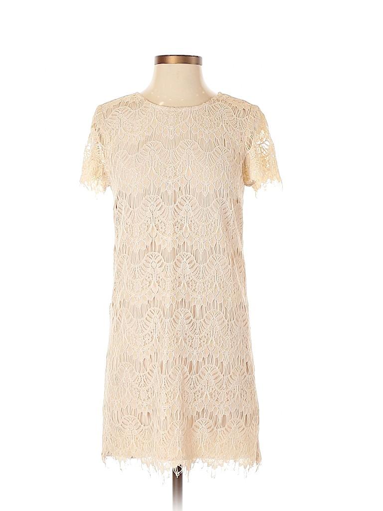 XXI Women Cocktail Dress Size S