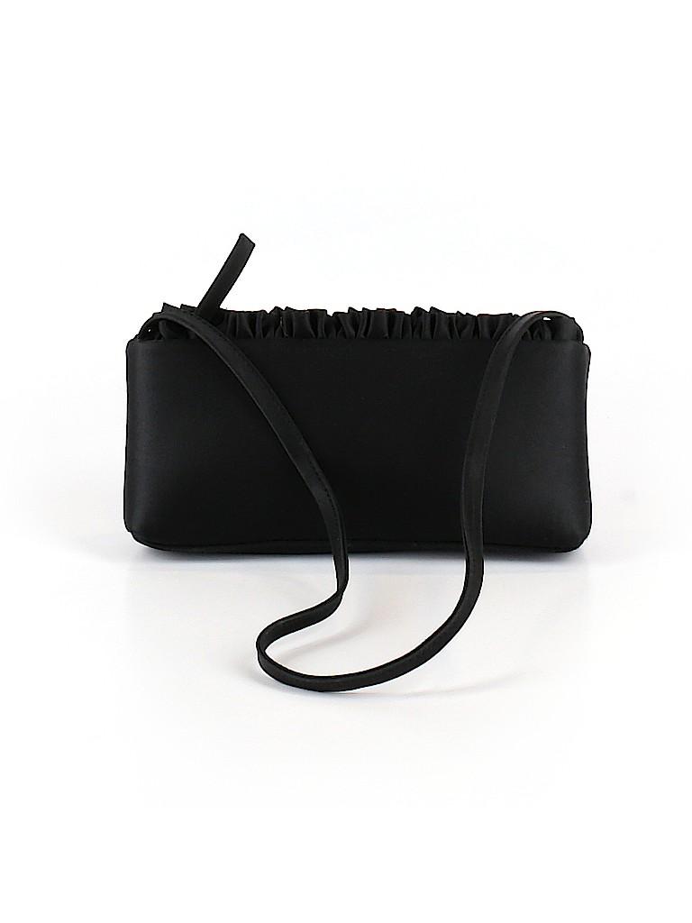 La Regale Women Shoulder Bag One Size