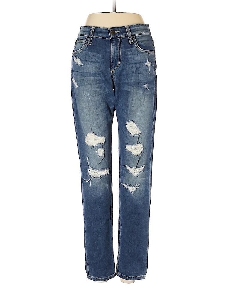 Joe's Jeans Women Jeans 23 Waist