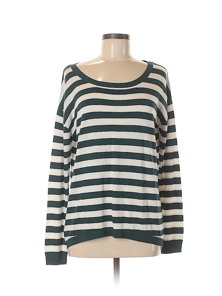 BP. Women Pullover Sweater Size L