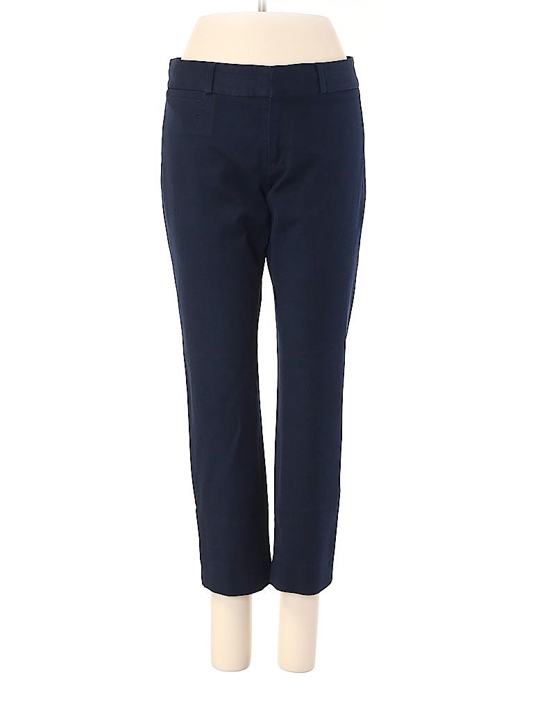 Banana Republic Women Dress Pants Size 4 (Petite)