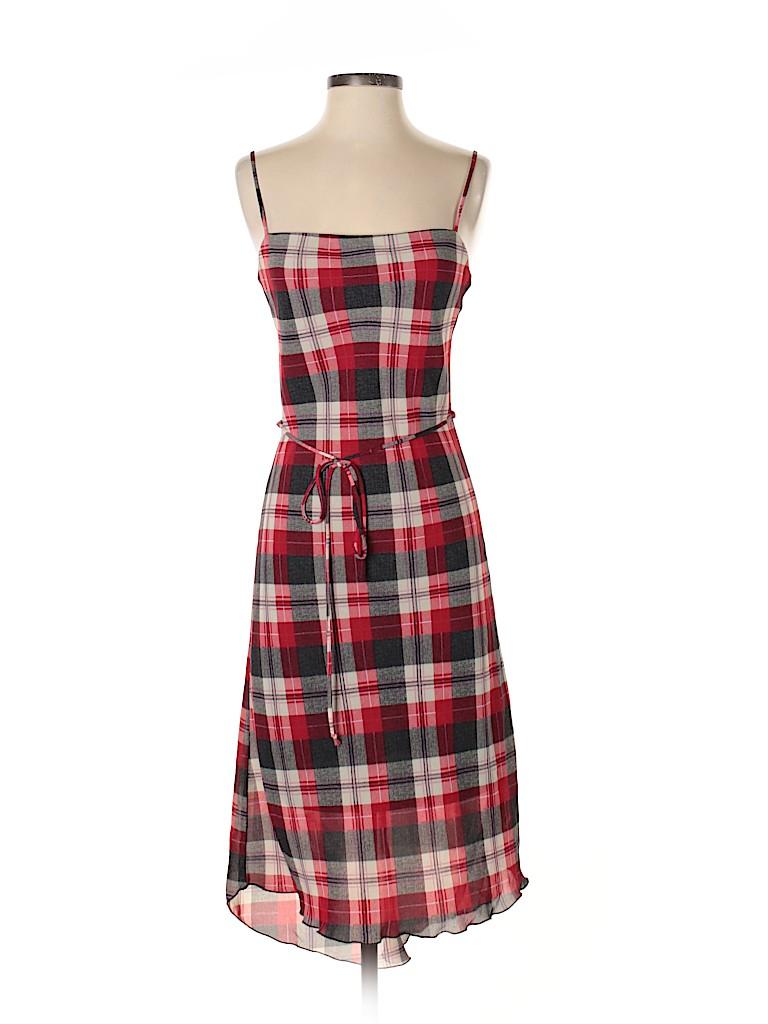 Windsor Women Casual Dress Size 5 - 6