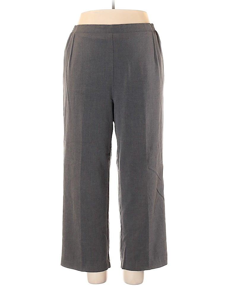 Koret Women Dress Pants Size 16