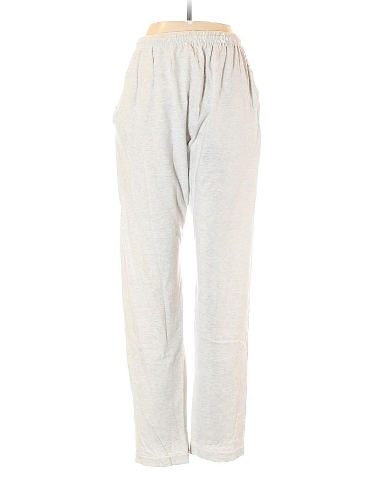 Assorted Brands Women Sweatpants Size M