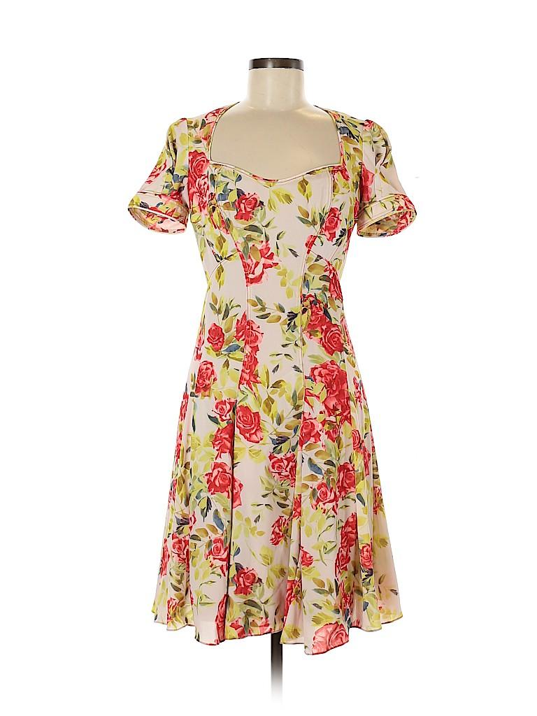 ZAC Zac Posen Women Casual Dress Size 6