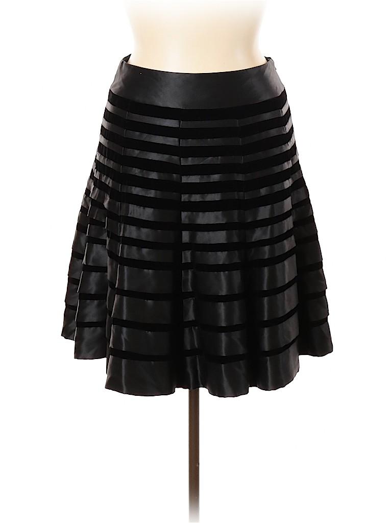Carmen Marc Valvo Collection Women Formal Skirt Size 14