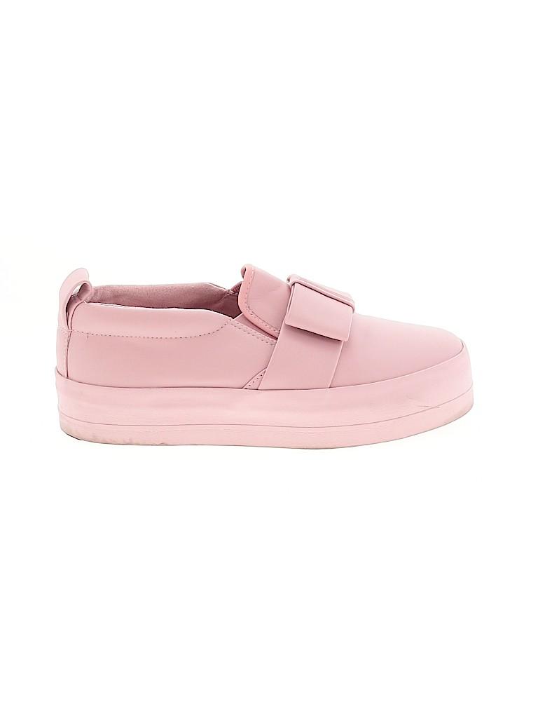 ASOS Women Sneakers Size 5