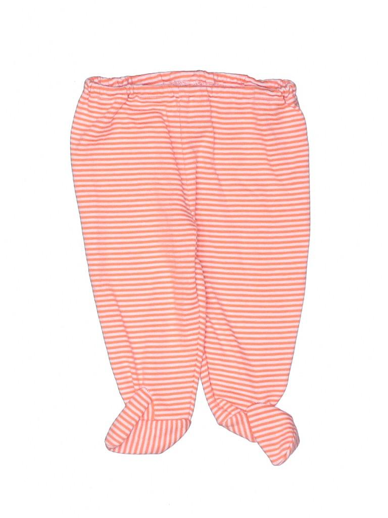 Patsy Aiken Girls Casual Pants Size 6 mo