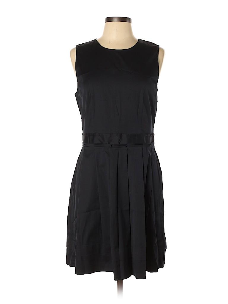 Theory Women Casual Dress Size 12