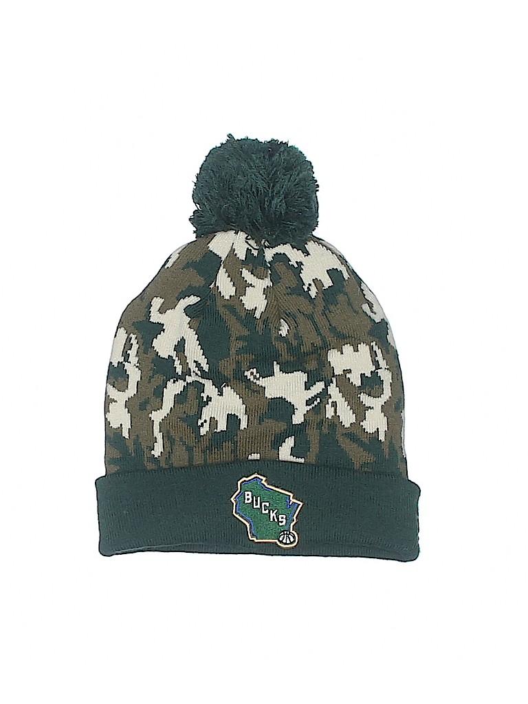 New Era Women Winter Hat One Size