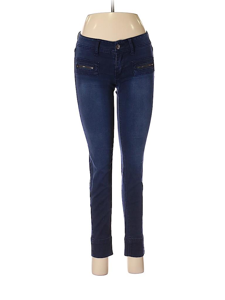Celebrity Pink Women Jeans Size 5
