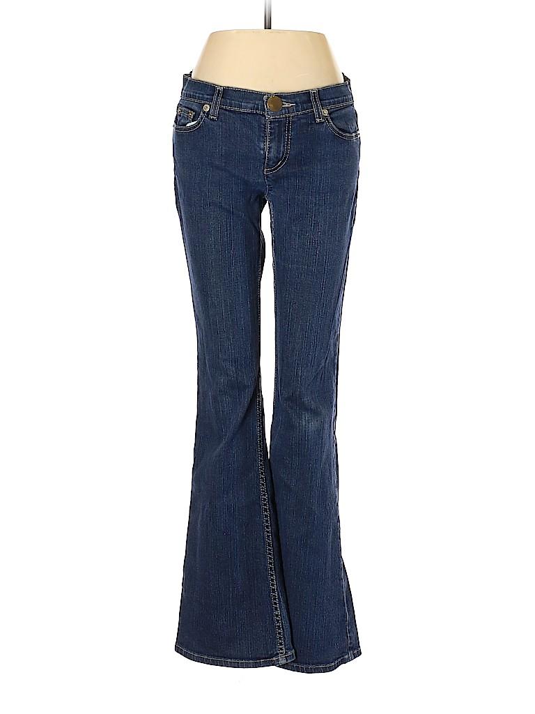 DKNY Jeans Women Jeans Size 9