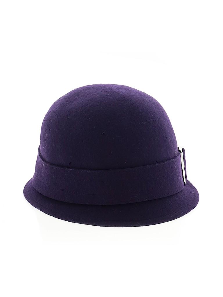 Banana Republic Factory Store Women Winter Hat One Size