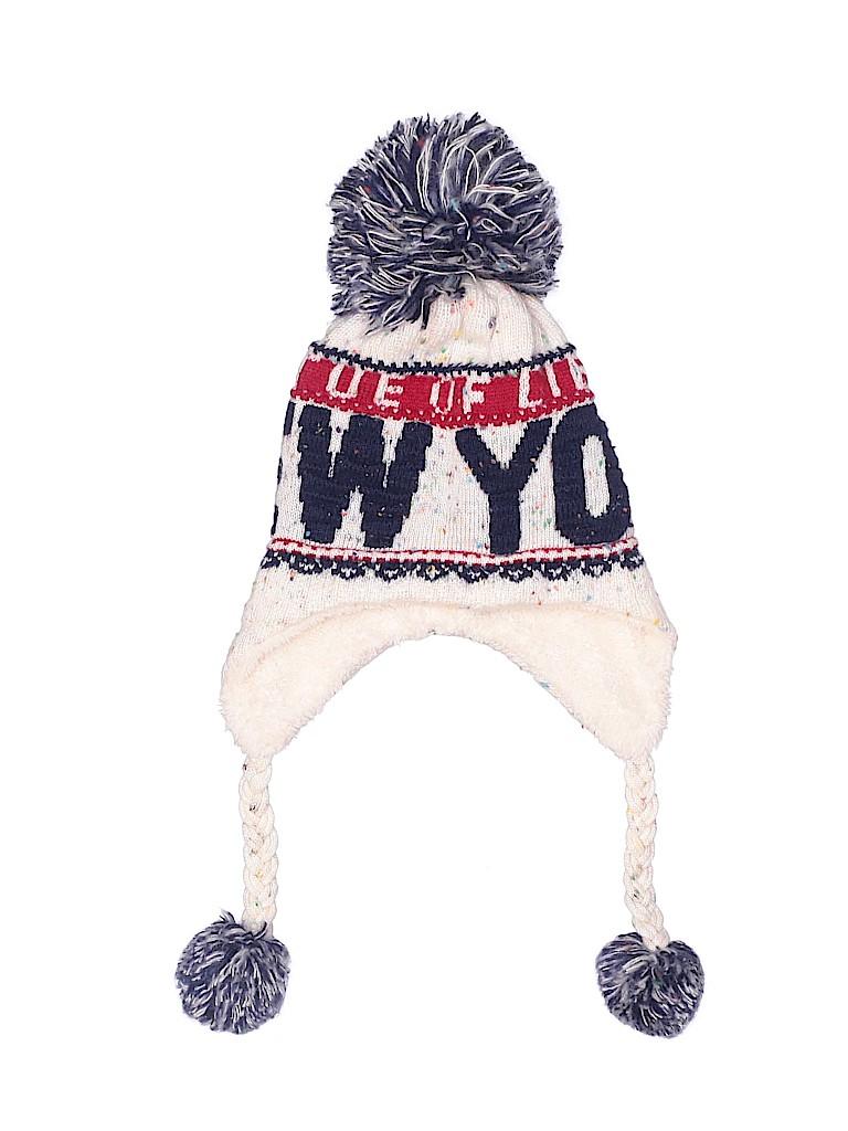 Robin Ruth Women Winter Hat One Size