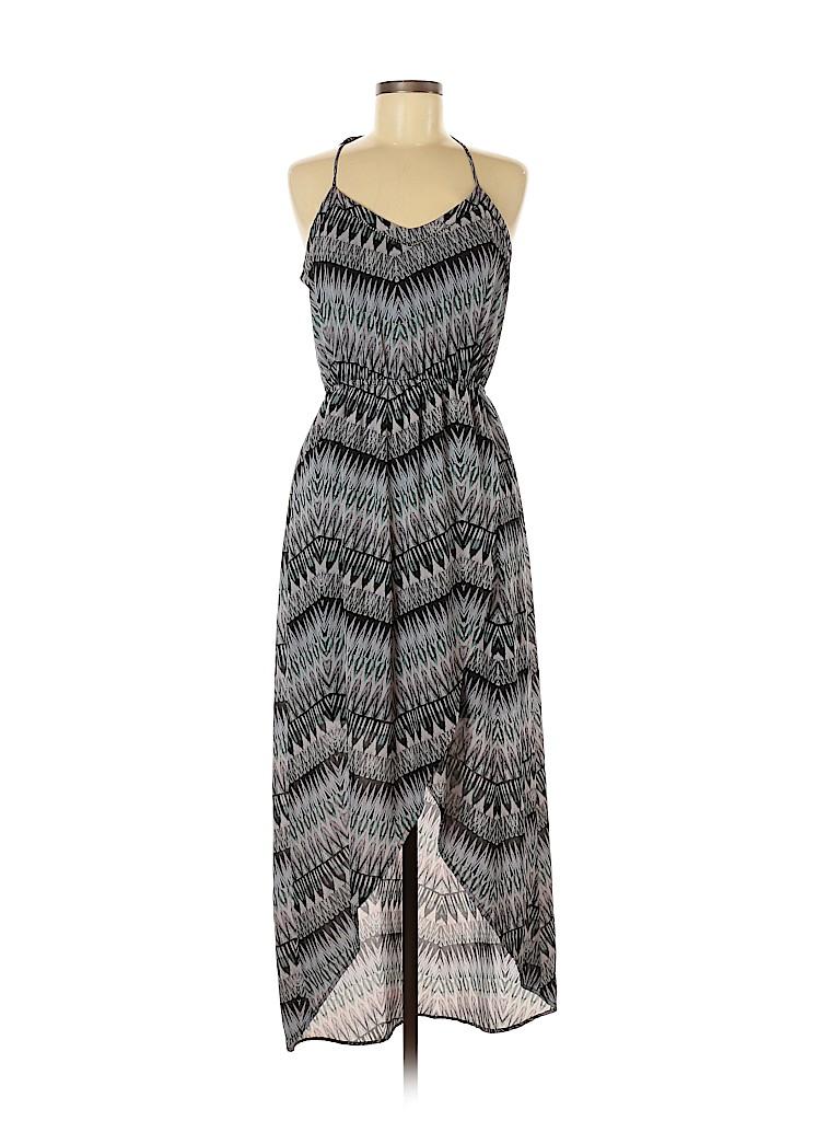 Sanctuary Women Casual Dress Size M