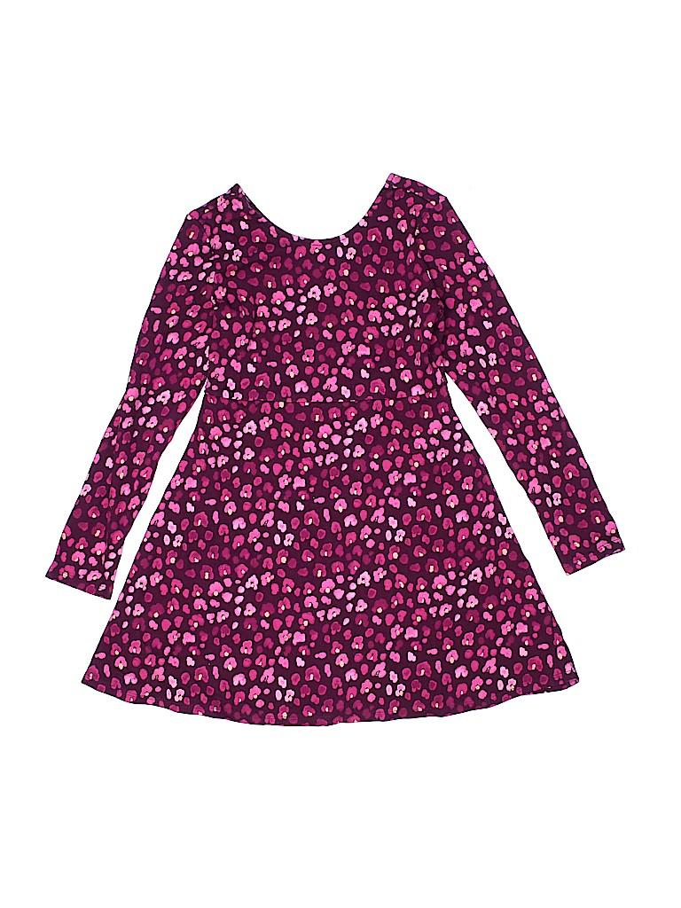 Gymboree Girls Dress Size 12